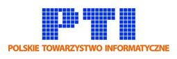logo_PTI_male
